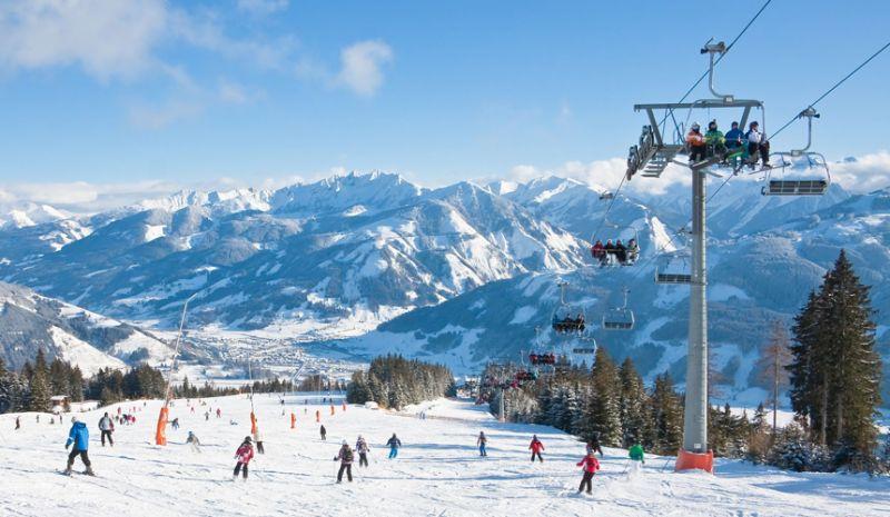 Уральские горы горные лыжи цены отзывы