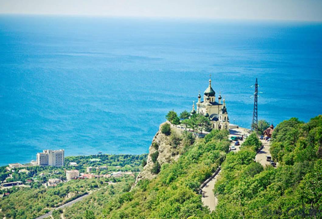 Крым морское фото пляжей и набережной изобилия именно