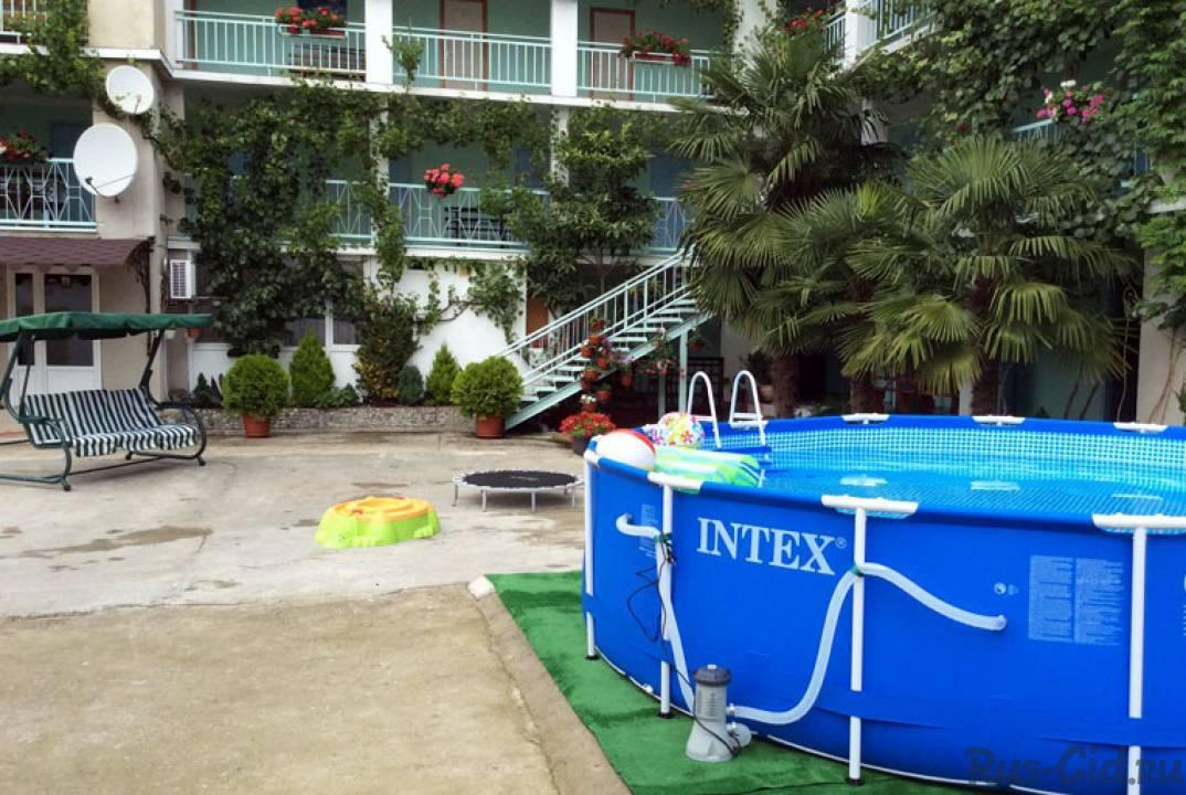 101 Отель  Бронирование гостиниц бесплатно поиск отелей
